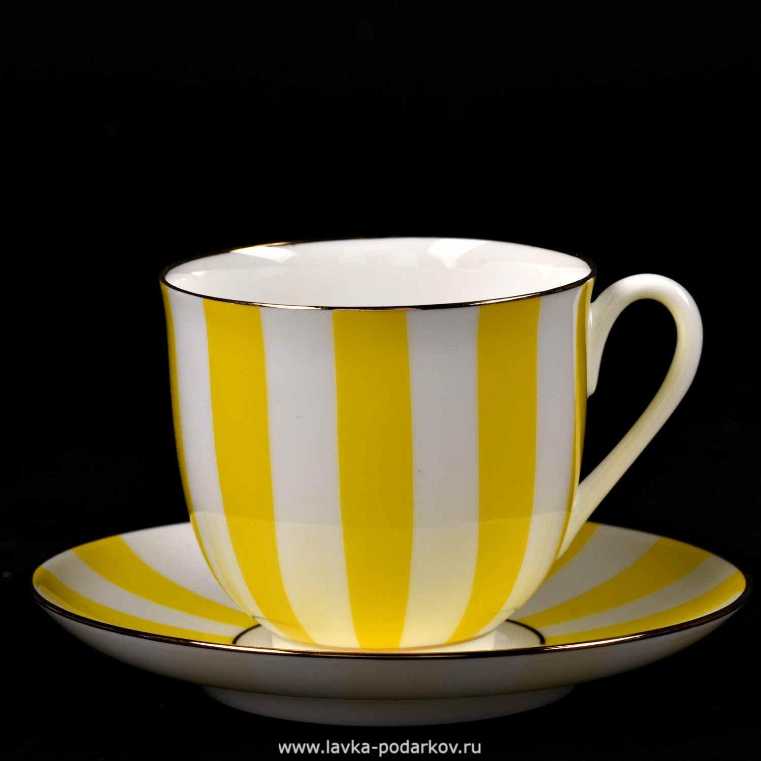 """Кофейная пара Ландыш """"Да и Нут"""", арт. 800323558 — 1310 руб ..."""