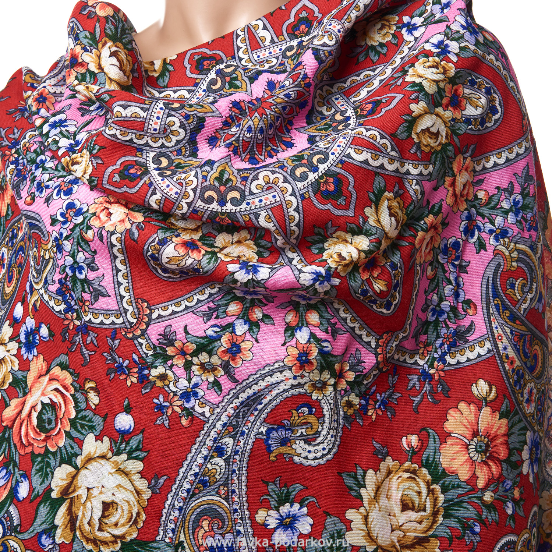 шерстяные платки купить в москве modatebe