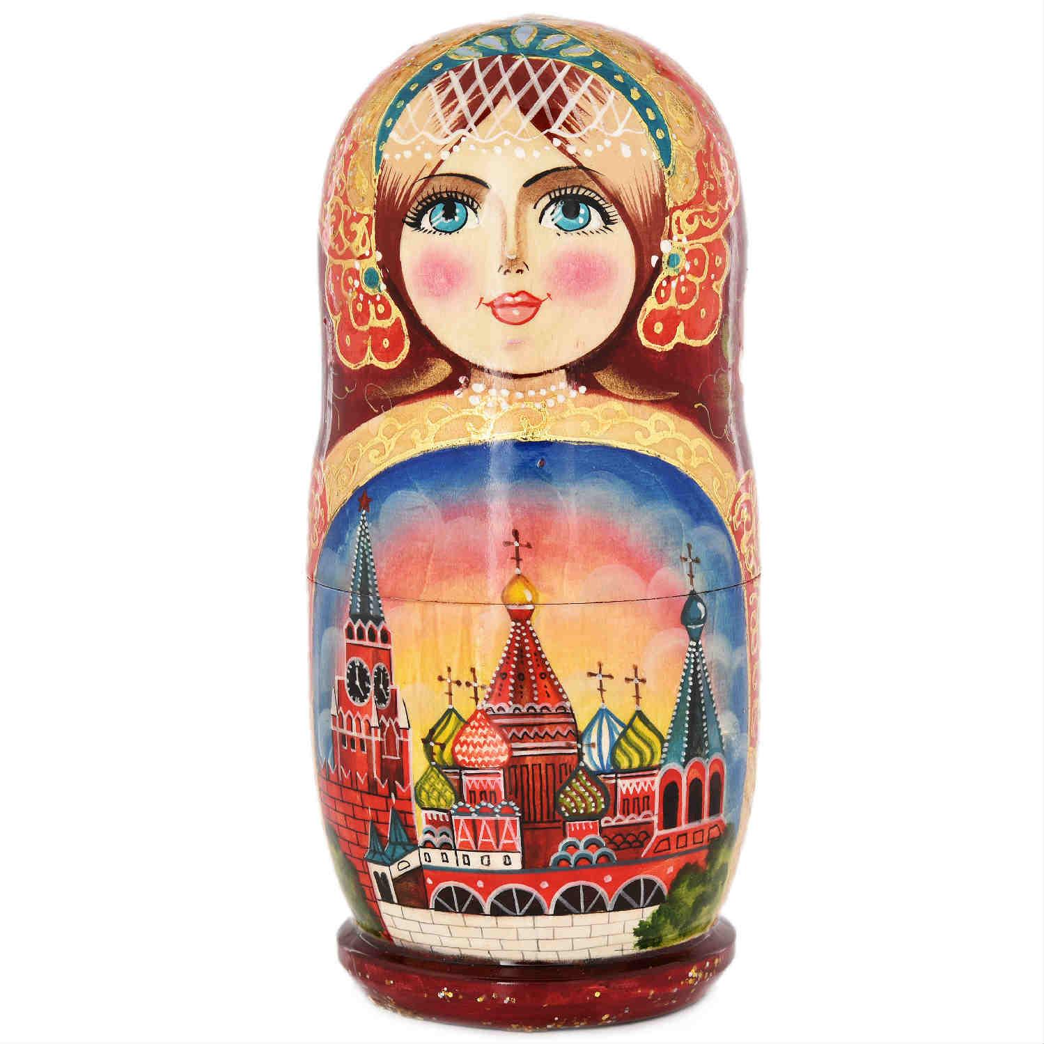 Досуг, русские сувениры в москве недорого определитесь: нужно