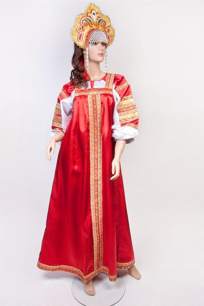 Красивые женские костюмы купить