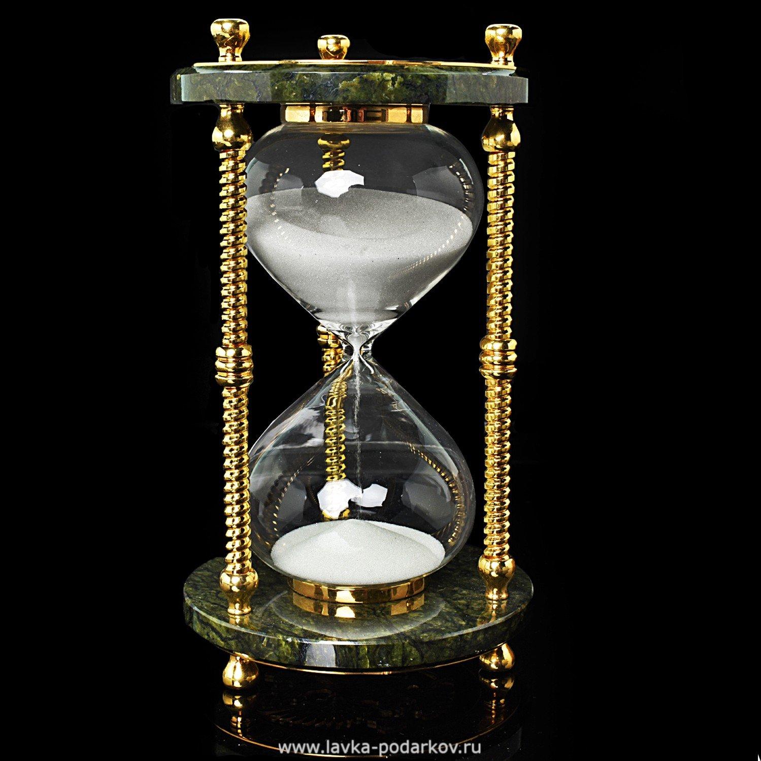 продам механизм часов