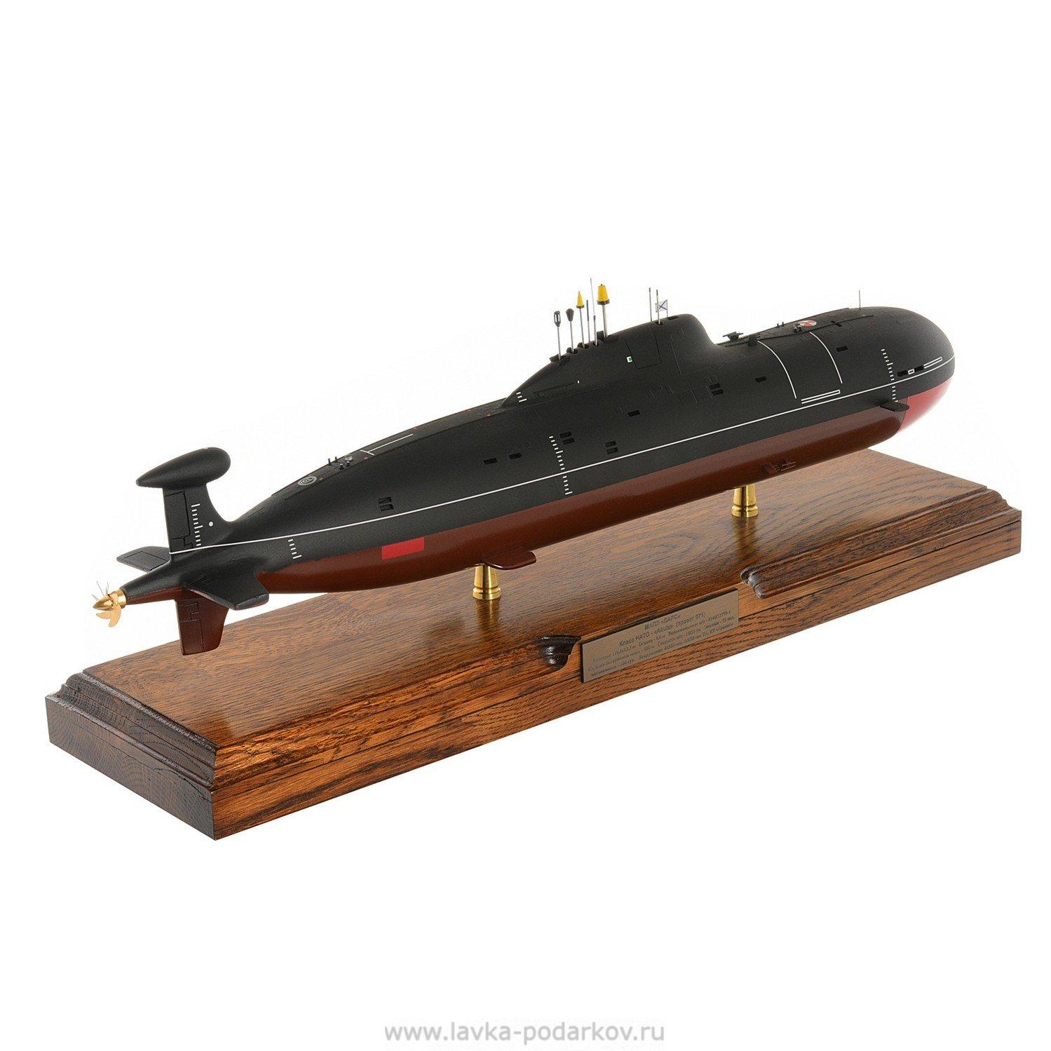 купить макет лодок