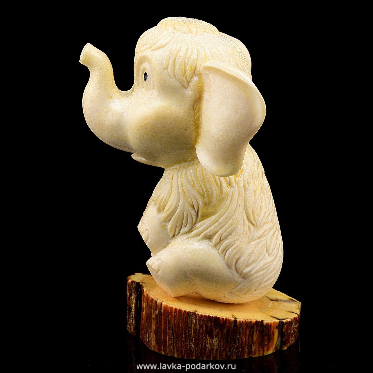 сердце грусть, фото сувениров из бивня мамонта гущина музыкально-дидактические