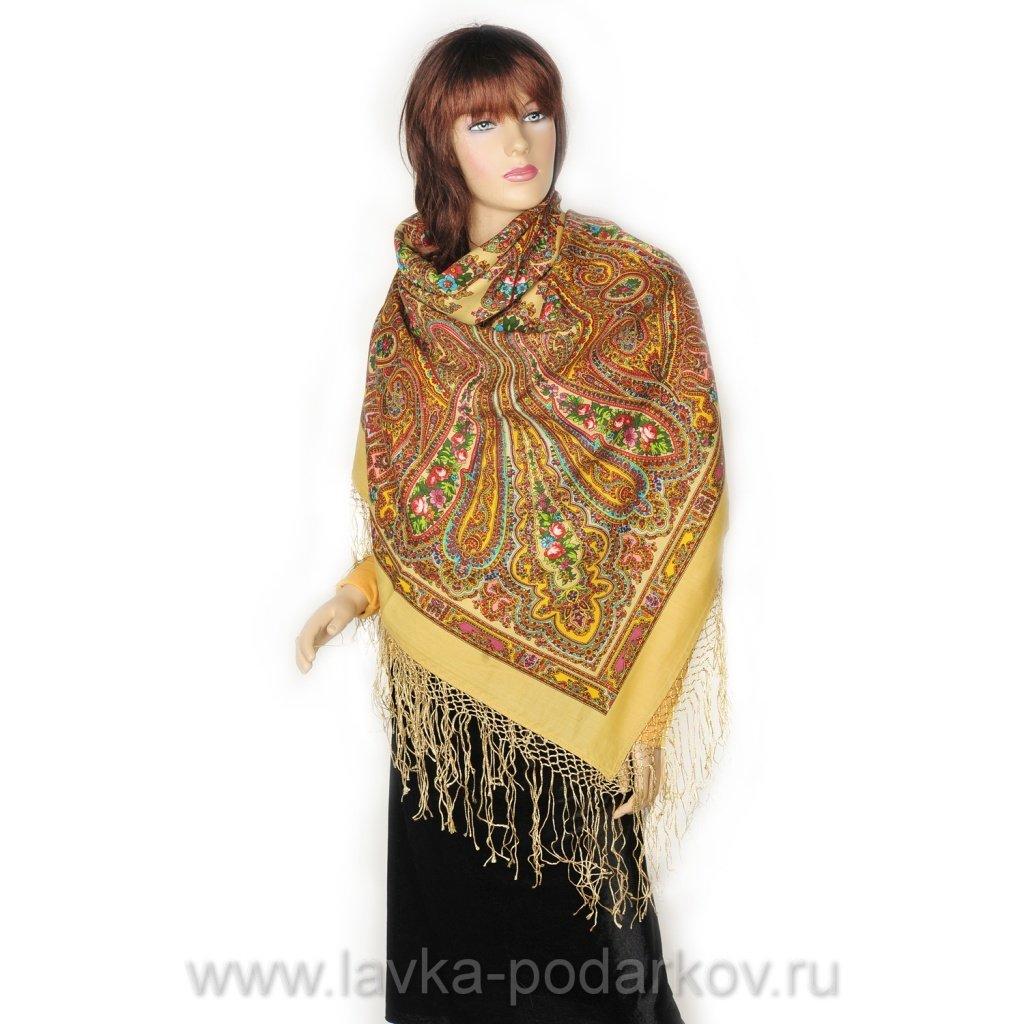 http://www.lavka-podarkov.ru/upload/medialibrary/c1a/2.jpg